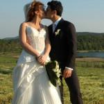 Servizi fotografici Piombino matrimoni