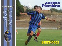 atletico 2012-1