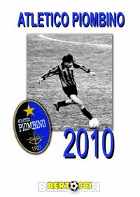 atletico piombino 2010