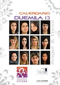 calendario2013_accademia futura-1