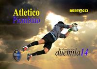 cover atletco 2014