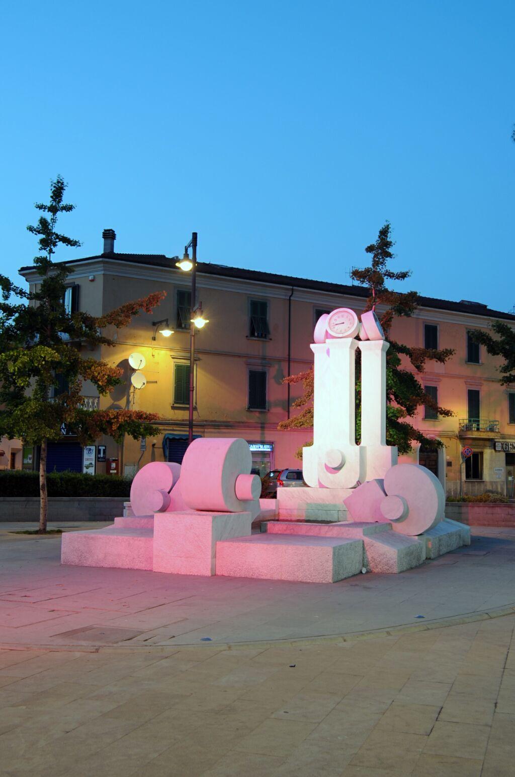 piazza gramsci1
